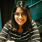 Profile picture of Asha Seth